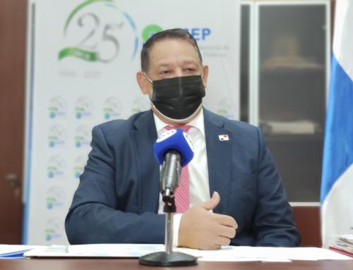 PANAMÁ MANTIENE GARANTIZADA SU SEGURIDAD ENERGÉTICA